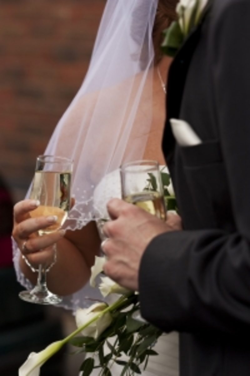 Celebrations 